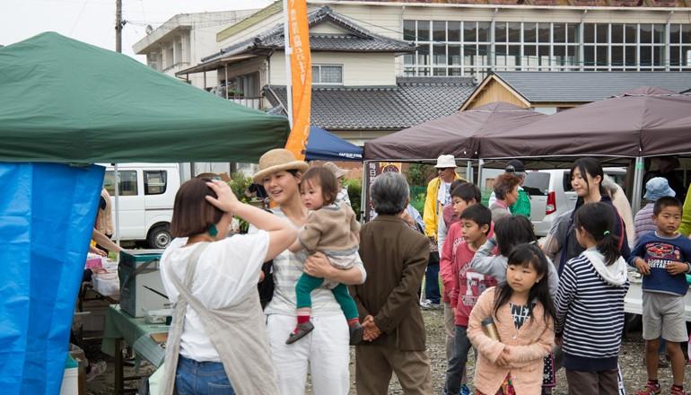 20150404-yukiya_opening-17