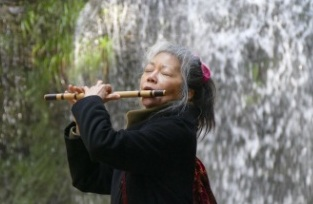 Yoko Cantaluna
