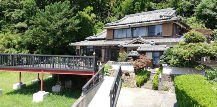 長崎県独自の緊急事態宣言に伴い、森田屋休業します。